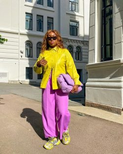 Top Fall Trends That TikTokers Are Wearing | Bnsds Fashion World