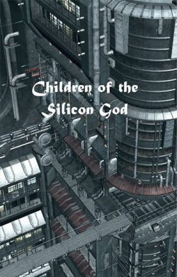 Top 10 Science Fiction Book