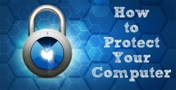Top Ways To Protect PC From Virus