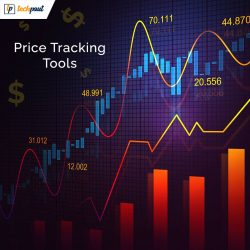 Top 5 Price Tracking Tools You Must Try in 2021