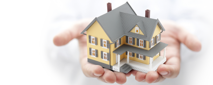Tips to Choose The Right Realtor