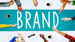 TOP TIPS FOR BUILDING BRAND LOYALTY
