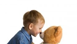 Great Tips About Toys That Anyone Can Use