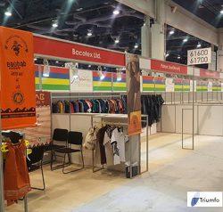 trade show exhibit design companies las vegas & trade show booth construction companies las  ...