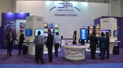 Why to opt for a complete service exhibition stand contractor?