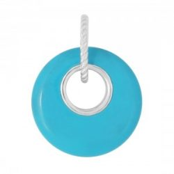 Turquoise Jewelry | Wholesale Turquoise Jewelry Collection