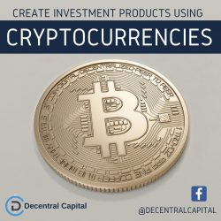 Trusted and Educated Cryptocurrency Investments