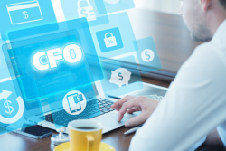 Trusted Virtual CFO Services in Australia – iKeep Bookkeeping