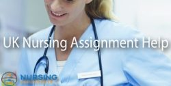 Searching for the best assignment help in UK for students
