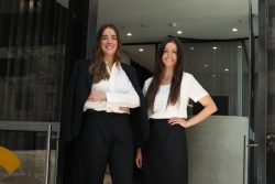 Uniforms Melbourne