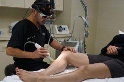 vein treatment NJ