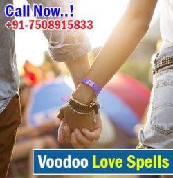 Voodoo Love Spells   Free Voodoo Love Spell – Love Spell Molana Ji