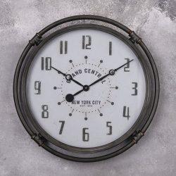 Shop Decorative Series Of Modern Wall Clock