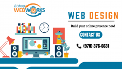 Web Design Services to Inspire Growth