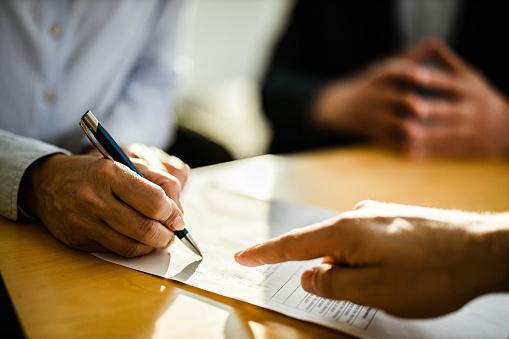 What Are The Ways For Setting Up An LLC In New York?