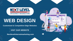 Get Your Transparency And Quality Of Web Designs