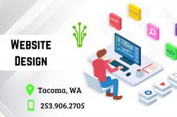 Website Designs that Ensure Online Success