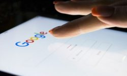 What are Advanced Search Operators for Bing and Google