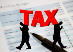 What Can You Write Off On 1099 Taxes?