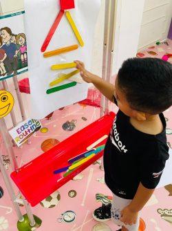 Get In Touch – Spring Fields Nursery | Best Nursery in Abu Dhabi | Nursery school in Abu Dhabi