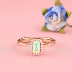 Buy Natural Handmade Opal Jewelry