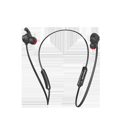 Wireless earphones under 3000