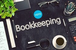 Best Bookkeeping Services for Small Business – Accessible Accounting