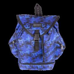 Order Camouflage Backpack Online | Gunsmith Fitness