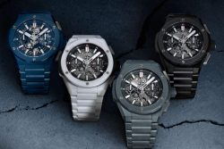 Buy High-Quality Replica Watches Online