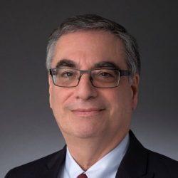 Joel Singer | Best Legal Adviser