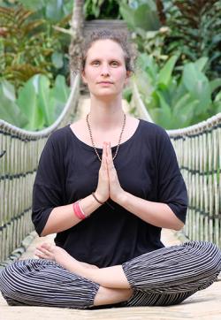 Anandam Yoga School in Bali | Yoga places In Bali | Buy Now