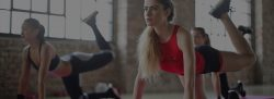 Yoga & Fitness Classes in Bali | Yoga course in Bali