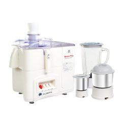 Kitchen Appliances Manufacturers In India- Florita