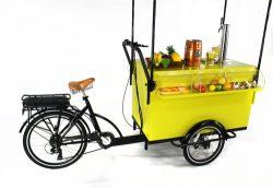 Beer Bike