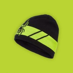 Cycling Gloves for all levels at excellent prices