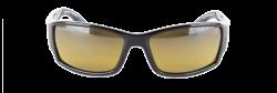Extreme Glare Sunglasses