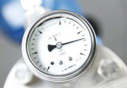 Low Pressure Dosing Pump