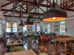 Best Adwords Management in Sydney