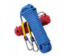 Bungee Cord With Hook