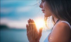 Breathing Meditation For Sleep
