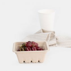 Zhiben Eco-friendly Catering Packaging
