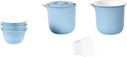 Molded Pulp Packaging Products