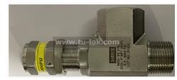 pressure relief valve manufacturers in india