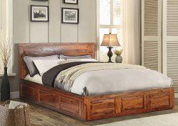 Best Wooden Home Furniture online