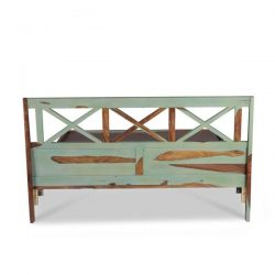 Wooden Dining Set Online In India