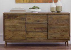 Buy Wooden Work Desk Online In India