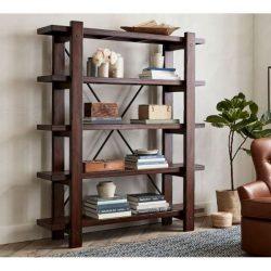 Best buy Indian wood furniture