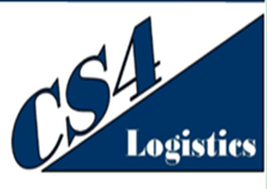 As a global freight forwarding network, JCtrans provides global logistics enterprises with a pla ...