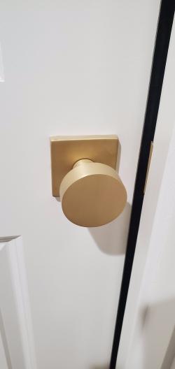 Apartment Intercom system installation NYC