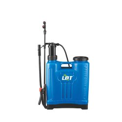 LQT:H-16L-06 Large-Capacity Agricultural Knapsack Sprayer